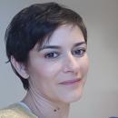 Aurélie Lajunie