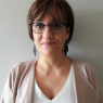 Nathalie Tauveron
