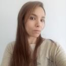 Aicha Darouiche