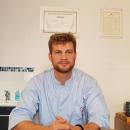 Benjamin Schmutz