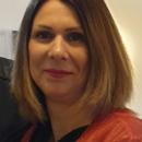 Sandra Angelier