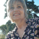 Evelyne Gayrard
