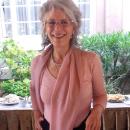Elisabeth Mimran