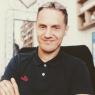 Mathias Betsch
