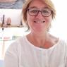 Fabienne Bos