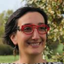 Anne-Sophie Moureau