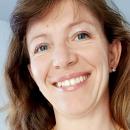 Sandra Geyer