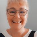 Myriam Eudeline
