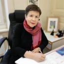 Claire Fleuré