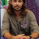 Nicolas Sanchez