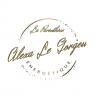 Alexa Le Gorgeu