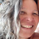 Karine Goupil épouse Degrange