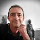 Yann Bauchet