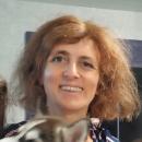 Nathalie Maucieri-Papi