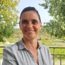 Cécile Tejeda