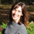Anne Cinier