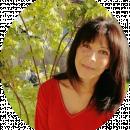 Olga Tomety