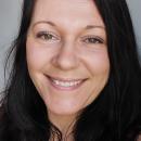 Virginie Morizet