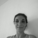 Laetitia Monget