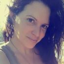Jessica Passannante