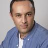 Gaël Aïssi