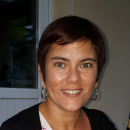 Magalie Lanier