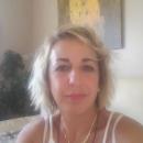 Estelle Komlenic