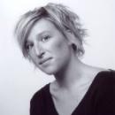 Caroline Regneault