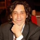 Yann Laudrin