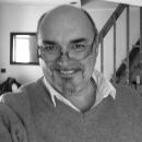 Roland Marhic