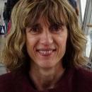 Elisabeth Leloup
