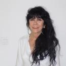 Santina Vincent