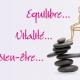 Véronique Blanchiet Praticien en méditation PONTCHATEAU