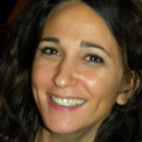 Céline Camilleri