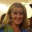 Anita Pilmeijer