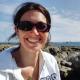 Marjorie Bihan Praticien en massage ayurvédique ST SEGLIN