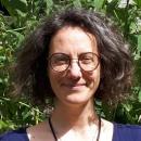 Florence Charron