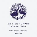 Xavier Turpin