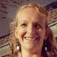 Amandine Martin Praticien en massage bébé VILLARS LES DOMBES