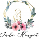 Jade Rouget