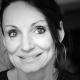 Nathalie Buisson Praticien en massage californien BIGANOS