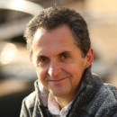 Michel Gueguen