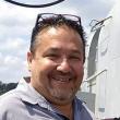 Jacques Oliva