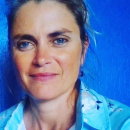 Céline Meignen
