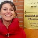 Fabienne Vandenbroucke