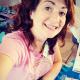 Joelle Delille Venco Praticien en massage californien ISTRES