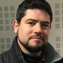 Sebastien Lemou