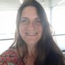 Christelle Berquer