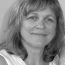 Maria Eriksson Barrès