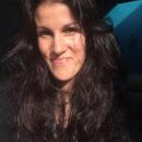 Laury Arnal